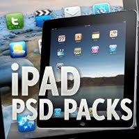 Useful+Apple+iPad+PSD+GUI+Packs+for+Designers 7 Useful Apple iPad PSD GUI Packs for Designers