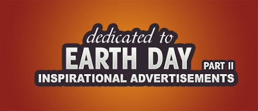 Inspirational+Posters+and+Advertisements+Dedicated+to+Earth+Day 27 Alarming Advertisements Dedicated to Earth Day | Part  2