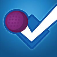 foursquare Logo Icon Social Icons PSD EPS AI vector