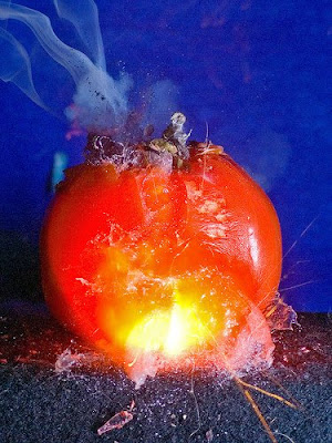 high+speed+explosion+photography+images+%2824%29 High Speed Explosions Photography