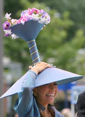 weird+hats+%285%29 Weird Hats