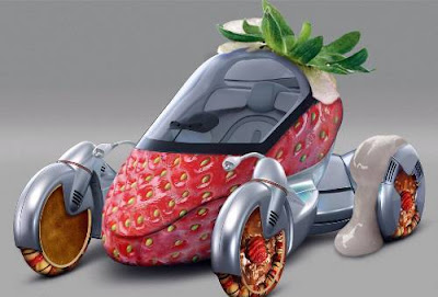 edible+vehicles Edible vehicles ??