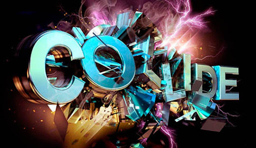 Create+Explosive+Typographic+Effects+in+C4D Ultimate Round Up of Exceptional Cinema 4D Tutorials and Screencasts