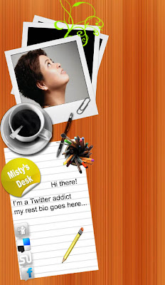 twitter+free+background+psd+2 Twitter Backgrounds handPicked from DeviantArt