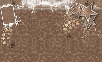 Braun Twitter Background by ArtandMore Twitter Backgrounds handPicked from DeviantArt