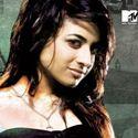 Bani J MTV Twitter