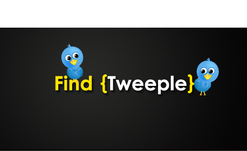 find+tweeple Twitter Armour  Ultimate List of Power Tweeting Tools