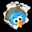 Twitter SANoktah