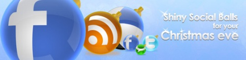 social+icons+download+%2810%29 Social Network Icons Reloaded