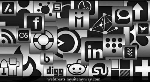 social+icons+download+%2823%29 Social Network Icons Reloaded
