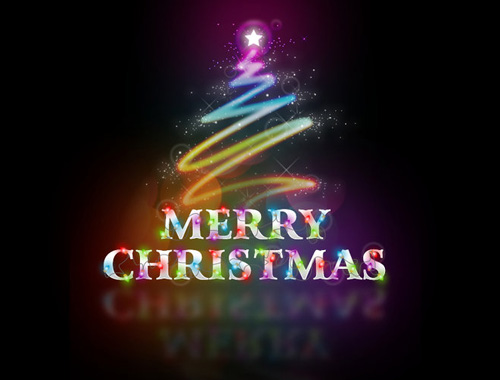 chopeh 40 Gorgeous High Quality Christmas Wallpapers