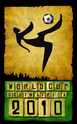 wc+south+africa+posters FIFA World Cup South Africa 2010 Wallpapers, Posters and Fan Art