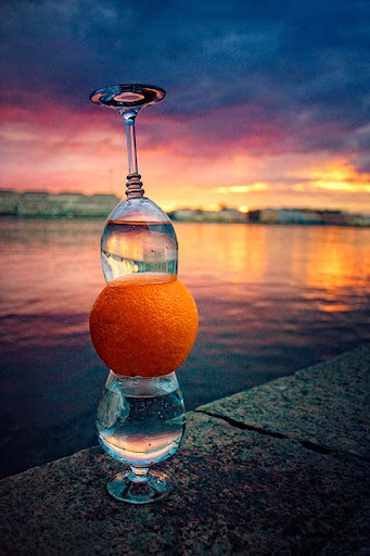 orange+by+altingfest All Things Orange | Color Photography Inspiration #2