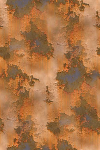 Rust texture by AzurylipfesStock Free Rust Textures Every Designer Must Have | Stock Photography Resource