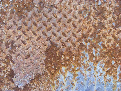 Rust Texture by MirceAdrian Free Rust Textures Every Designer Must Have | Stock Photography Resource