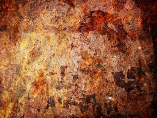 Fired wall Free Rust Textures Every Designer Must Have | Stock Photography Resource