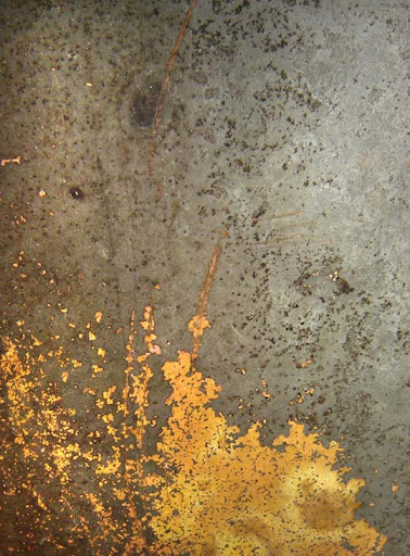 Rust 04 by DH Textures Free Rust Textures Every Designer Must Have | Stock Photography Resource