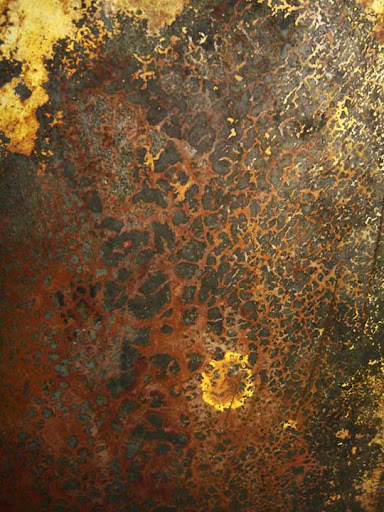 Fireball by DH Textures Free Rust Textures Every Designer Must Have | Stock Photography Resource
