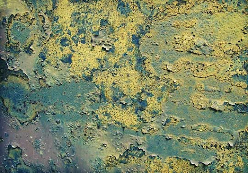 Texture 9 by cetrobo Free Rust Textures Every Designer Must Have | Stock Photography Resource