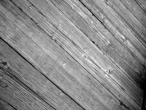 Wood Texture by DayDreamsPhotography 80+ Free High Quality Wooden Texture Packs
