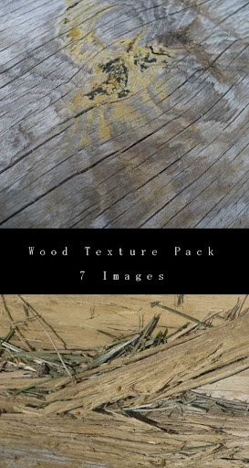 Wood Texture Pack by CobraGFX 80+ Free High Quality Wooden Texture Packs