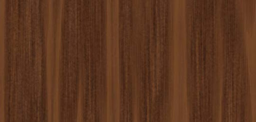 Wood Texture 7 by GrannyStock 80+ Free High Quality Wooden Texture Packs