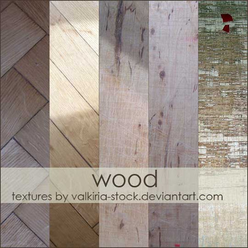 wood by valkiria stock 80+ Free High Quality Wooden Texture Packs