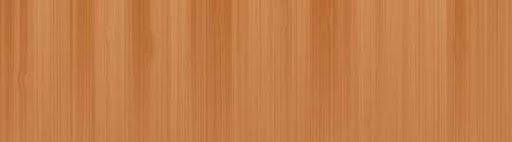 Wood by blank77 80+ Free High Quality Wooden Texture Packs