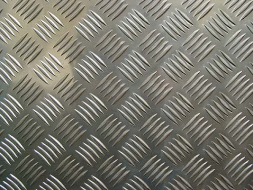 pdtnc stock Chequer01 60+ Free Metallic Textures Handpicked from DeviantArt