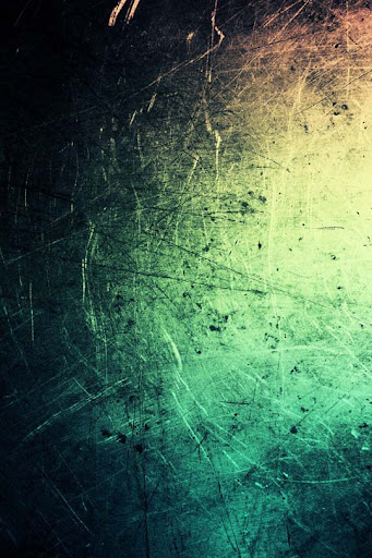 colorful texture by night fate stock 60+ Free Metallic Textures Handpicked from DeviantArt