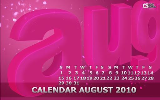 desktop wallpaper calendar. Desktop Wallpaper Calendar