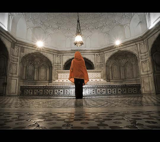 LAHORE+Jahandir%27+s+Tomb The Beauty of Pakistan: 70 Amazing Photographs