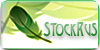 stockrus 150+ DeviantArt Stock Resource Groups and Stockers You Must Bookmark