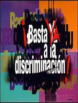 discriminacion