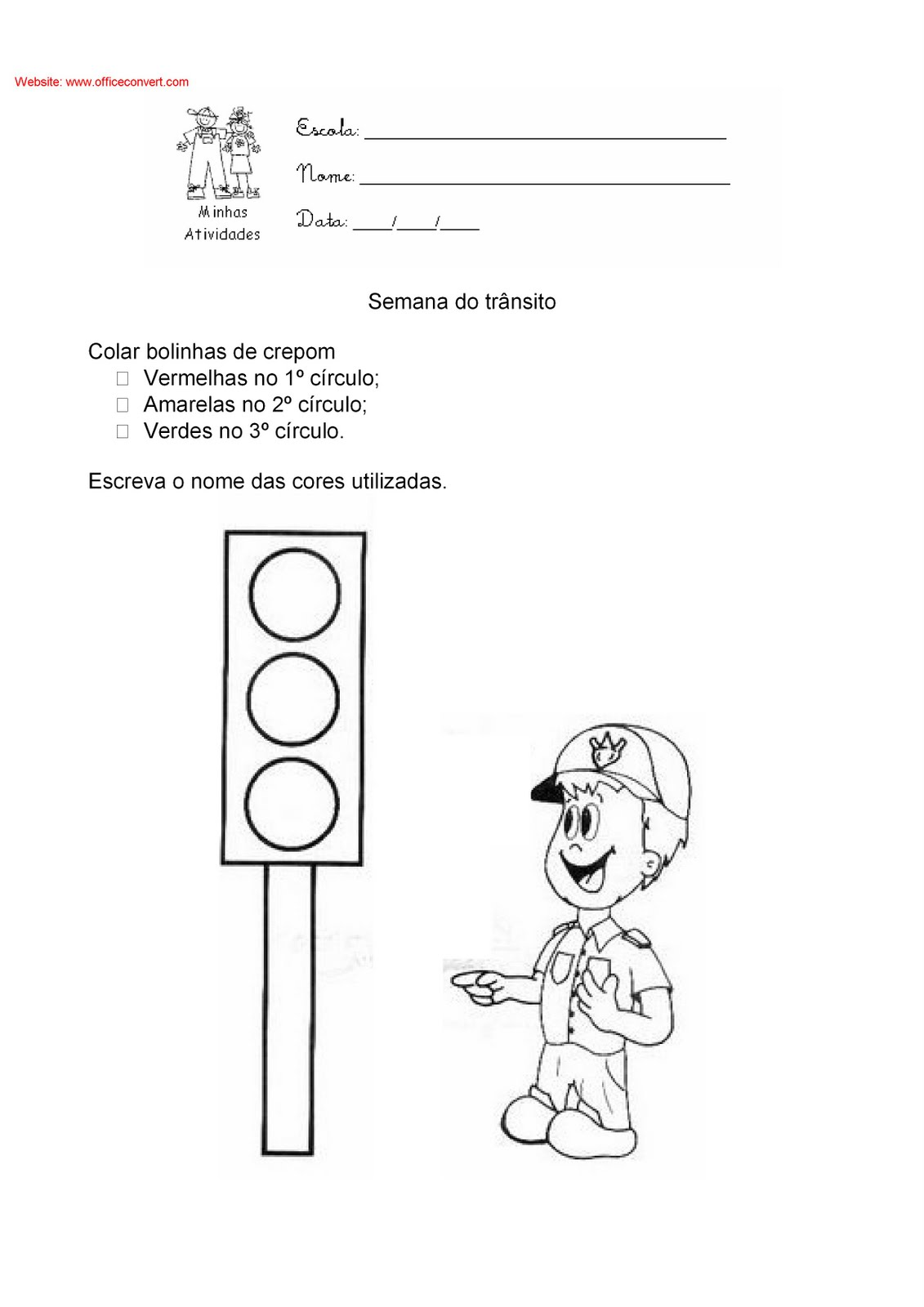 Frasco Para Inject C3 A1veis E A Seringa De Desenho Gm501355204 81114147 further Gamebook Friday Herald Of Oblivion And additionally Familia De Buhos Dibujo Para Colorear E Imprimir as well Syringe Clipart Black And White in addition 3266. on vial clipart