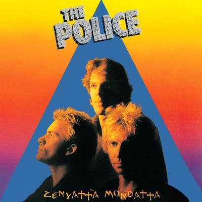 THE_POLICE____Zenyatta_mondatta_____1980