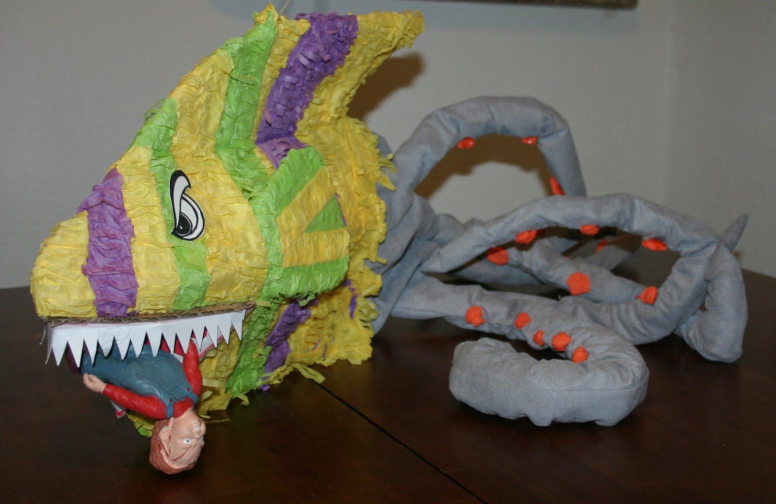 http://1.bp.blogspot.com/_5s67MJWOeAg/TTipVBhqtbI/AAAAAAAAEUY/45PXNELY-Z4/s1600/Sharktopus3.JPG