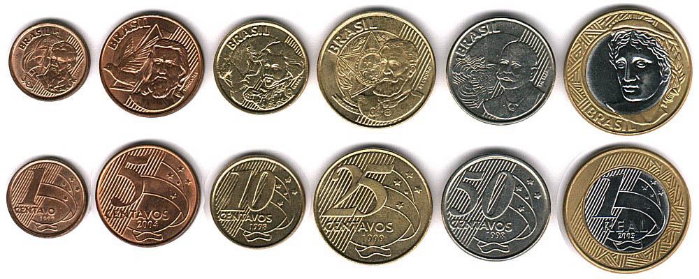 brazil_money_coins%255B1%255D.jpg