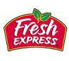 Fresh Express Rebates