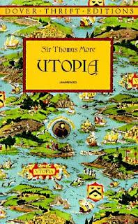 Utopia & Utopian Literature