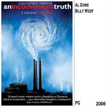 Verdade Inconveniente