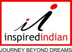 Inspired Indian Foundation