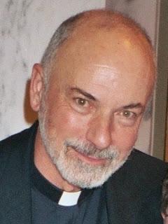 Father Corapi, Father John Corapi