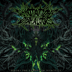 http://1.bp.blogspot.com/_5sf05YDuU2I/S8H9fjOblRI/AAAAAAAAA0Q/UuiCnyUNChg/s1600/Annotations+Of+An+Autopsy+-+Before+The+Throne+Of+Infection.png