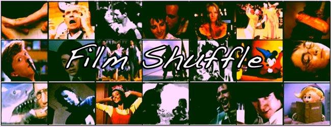 Film Shuffle