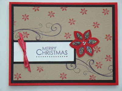 season of joy christmas stampin up