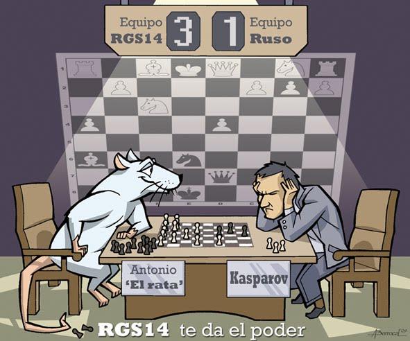 [RGS_Kasparov_BLOG.jpg]