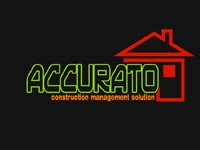 Accurato Construction Management