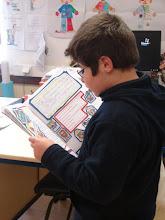 """Apresentação do """"Caderno Vai-Vem"""" - """"Direitos das Crianças"""