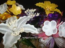 Bunga Telur Q-Dip